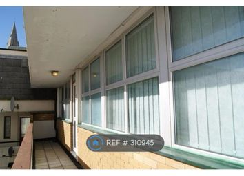 Thumbnail 2 bed flat to rent in Alan Court, St. Leonards-On-Sea