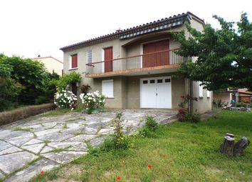 Thumbnail 5 bed property for sale in Languedoc-Roussillon, Aude, Quillan