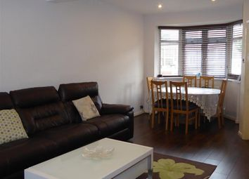Thumbnail 3 bed terraced house for sale in Donald Road, Croydon, Surrey