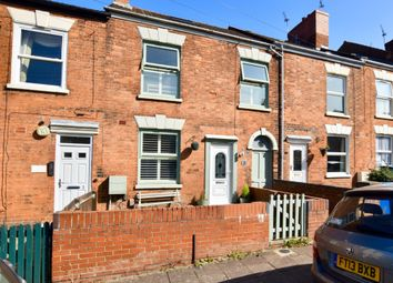 Lord Street, Chapelfields, Coventry, - No Upward Chain CV5. 4 bed terraced house