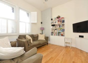 Thumbnail 3 bed flat to rent in Heath Street, Hampstead, London