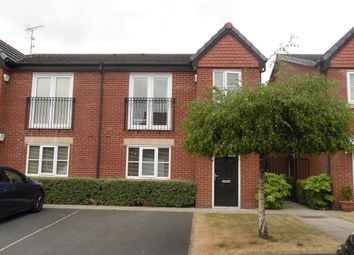 2 bed flat to rent in Hoade Street, Hindley, Wigan WN2