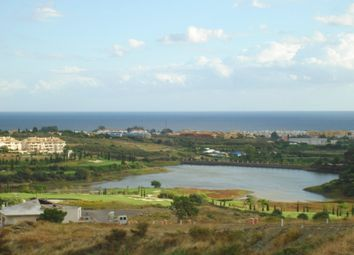 Thumbnail 2 bed apartment for sale in Alcazaba Beach, Marbella West (Estepona), Costa Del Sol