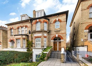 2 bed maisonette for sale in Second Avenue, London NW4