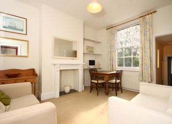 Thumbnail 2 bed flat to rent in St. John's Hill, Clapham Junction