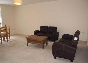 2 bed flat to rent in Trinity Wharf, 52 - 58 High Street, Hull HU1