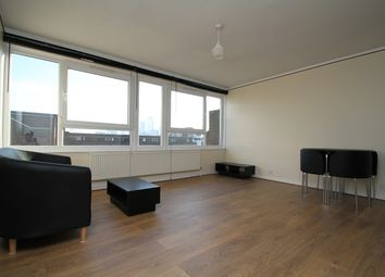 Thumbnail 1 bedroom property to rent in Ackroyd Drive, London