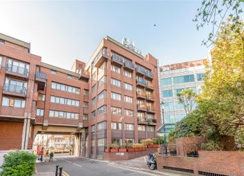 Thumbnail 3 bed flat for sale in Sullivan Court, 109 Earls Court Road, London