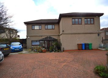 Thumbnail 3 bed flat for sale in Pettycur Road, Kinghorn, Burntisland
