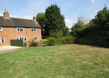 Thumbnail 3 bed semi-detached house for sale in Grants Close, Fenny Compton, Southam