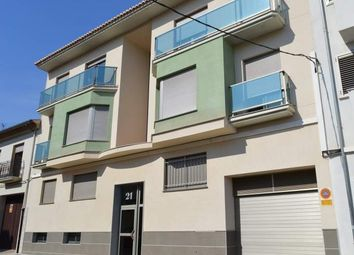 Thumbnail 3 bed penthouse for sale in 03780 Pego, Alicante, Spain