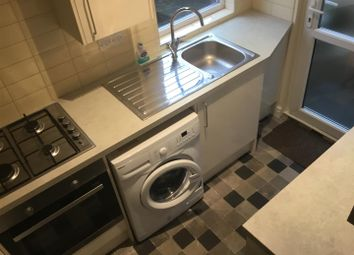 Thumbnail 2 bed terraced house for sale in Heald Place, Rusholme, Manchester