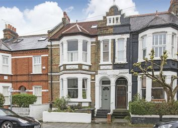 Thumbnail 2 bed flat to rent in 72 Santos Road, Santos Road, East Putney, London