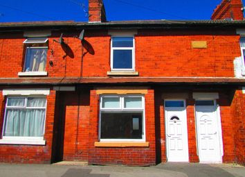 2 bed property to rent in Butts Road, Thornton-Cleveleys FY5