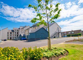 Thumbnail 2 bed flat to rent in 64 Cloverleaf Grange, Aberdeen