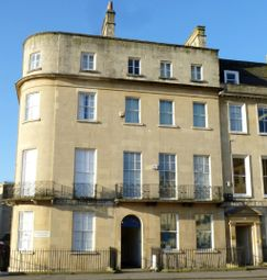 Thumbnail Office to let in Pierrepont Street, Bath