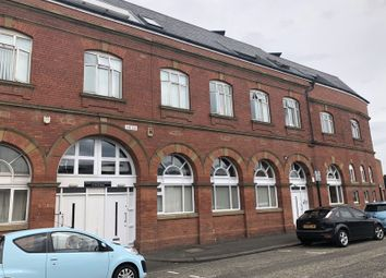 Thumbnail 5 bed terraced house to rent in City Road, Newcastle Upon Tyne