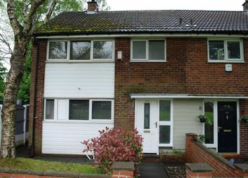 Thumbnail 3 bed semi-detached house for sale in Tintern Road, Middleton, Manchester
