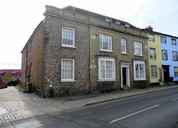 Thumbnail 3 bed flat to rent in 44 Bradford Street, Braintree
