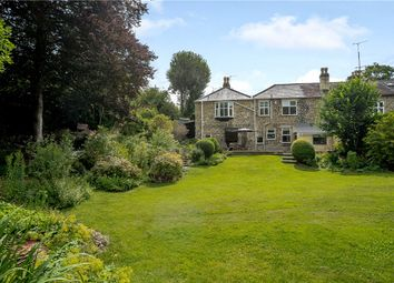 Thumbnail Terraced house for sale in Montrose Cottages, Bath, Somerset