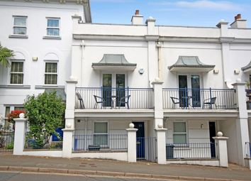 Thumbnail 4 bed flat for sale in Hesketh Mews, Torquay