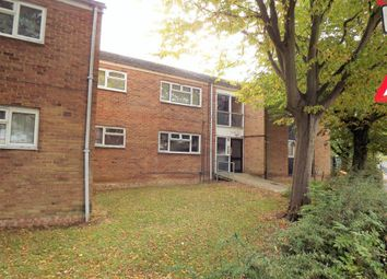 Thumbnail 2 bed property to rent in Purford Green, Harlow, Essex