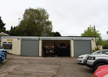 Thumbnail Commercial property to let in Redhill Farm Business Park, Marshacre Lane, Elberton, Olveston, Bristol