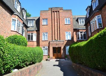 Thumbnail Property for sale in Hastings Road, West Ealing, London.