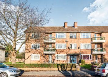 Thumbnail 2 bed flat to rent in Borrowmead Road, Headington, Oxford