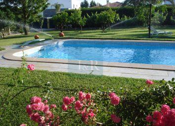Thumbnail 4 bed detached house for sale in Palmela, Palmela, Palmela
