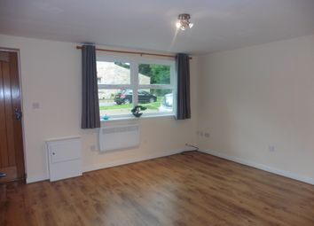 Thumbnail 1 bedroom flat to rent in Yeoman Fold, Burnley