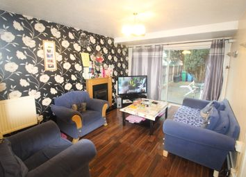 Thumbnail 4 bed terraced house for sale in Falkland Avenue, Miles Platting Manchester