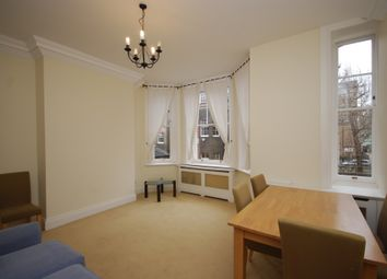 Thumbnail 1 bed flat to rent in Emery Hill Street, London