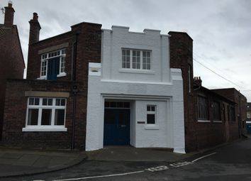 Thumbnail Office for sale in Granville Hall, Granville Road, Carlisle