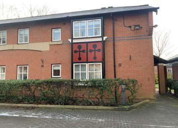 2 bed flat for sale in Glovers Court, Kirkby Park L32