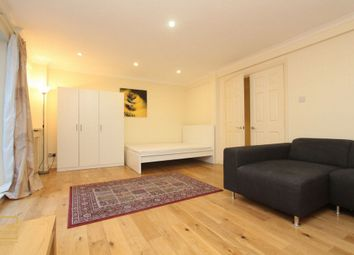 Thumbnail Room to rent in 20 Hampden Gurney Street, Marble Arch