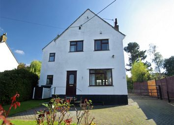 Thumbnail 3 bedroom detached house to rent in Townsend Lane, Almondsbury, Bristol