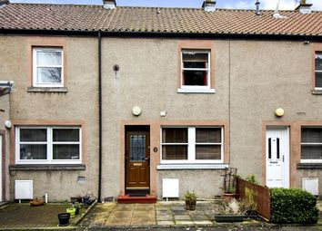 Thumbnail 2 bed terraced house to rent in Blackness Road, Linlithgow