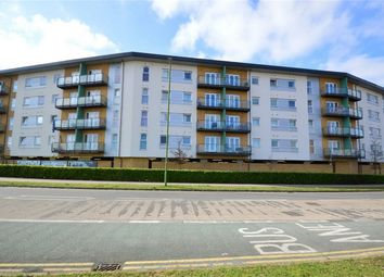 Thumbnail 2 bed flat for sale in Parkhouse Court, Hatfield, Hertfordshire