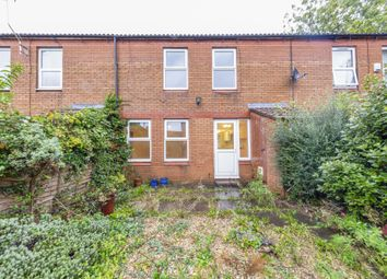 Thumbnail 2 bedroom terraced house for sale in Clover Ground, Westbury-On-Trym, Bristol