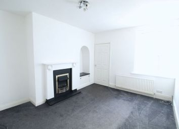 2 bed flat for sale in Victoria Street, Hebburn NE31