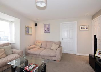 Thumbnail 3 bed end terrace house for sale in Ellingham View, Dartford, Kent