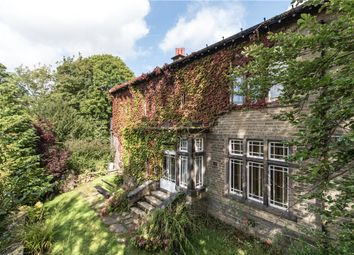 5 bed property for sale in Bromley Road, Bingley, West Yorkshire BD16