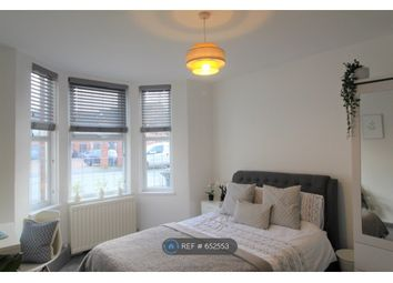 Room to rent in Desborough Park Road, High Wycombe HP12