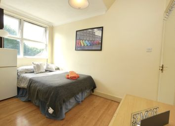 Thumbnail Room to rent in Chatsworth Road, Kilburn