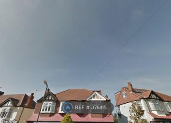 Thumbnail 4 bed semi-detached house to rent in Eastway, London