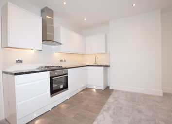 Thumbnail 2 bed flat to rent in Chertsey Road, Woking, Surrey