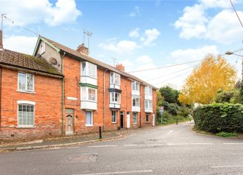 Thumbnail 2 bed terraced house for sale in Wilcot Road, Pewsey, Wiltshire