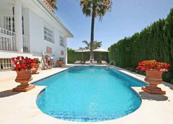 Thumbnail 5 bed detached house for sale in 29688 El Paraíso, Málaga, Spain