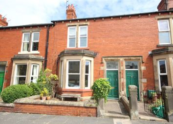 Thumbnail 4 bed property for sale in 11 St. James Road, Carlisle, Cumbria